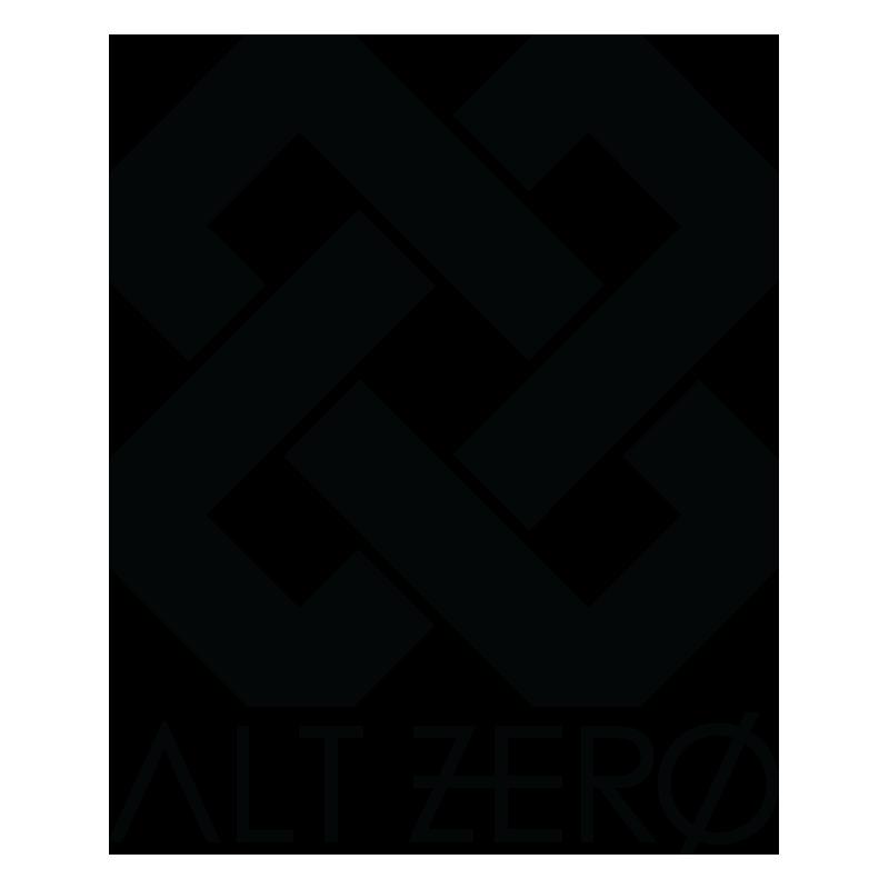 alt-zero200.png