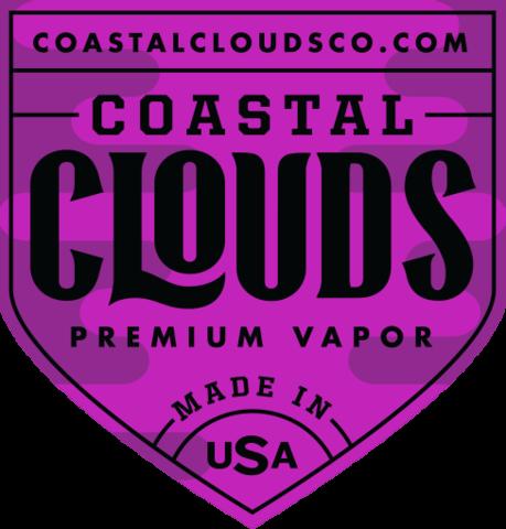coastal-clouds-e-liquid-large.png