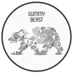 gummy-beast.png