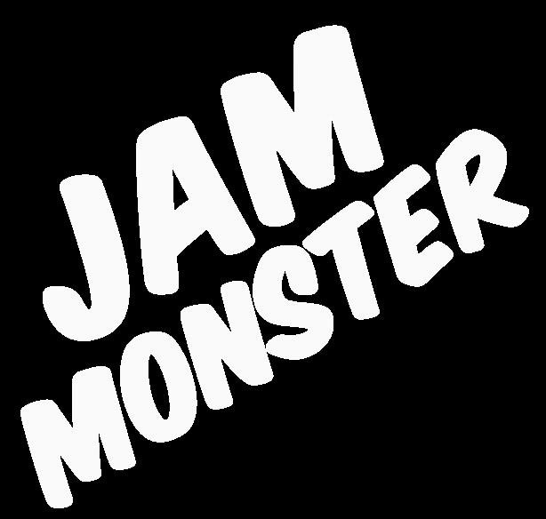 jam-monsterlogo-white-small-blk-bg.png