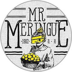 mr.-meringue-e-liquid-logo-medium.jpg