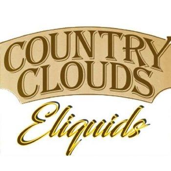 rsz-country-clouds-e-liquid-1024x1024.jpg