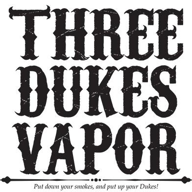 tall-three-dukes.jpg